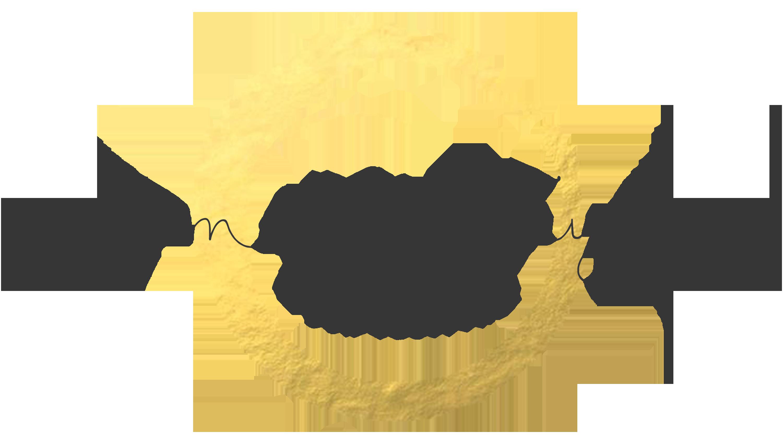 MANA STAY yoga festival